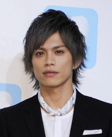俳優の山本裕典さんがコロナ感染 【西日本新聞me】