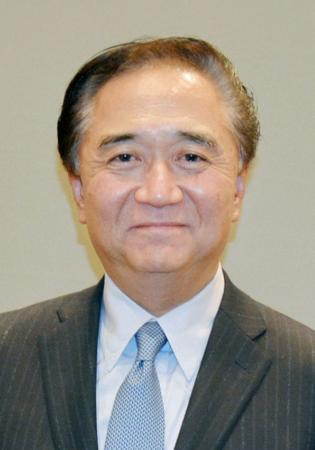 神奈川警戒アラート」を初発令 【西日本新聞ニュース】
